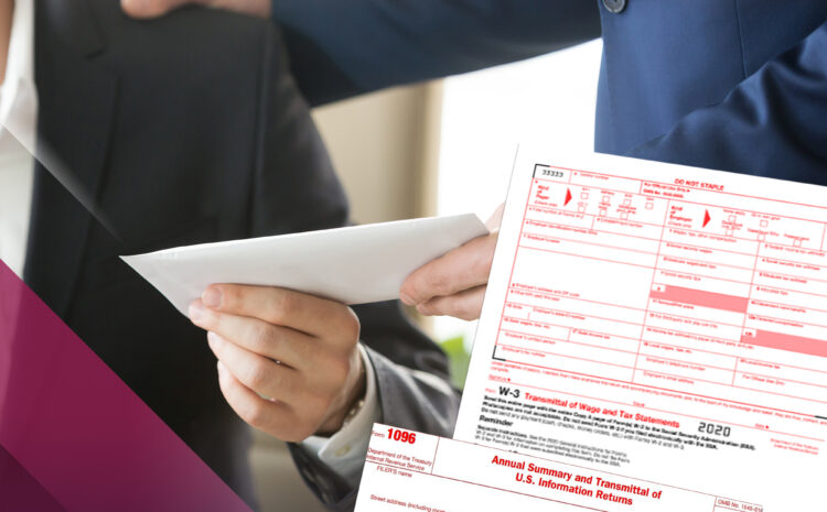 . 🔴👉Are you ready for your company's payroll closing for 2020?